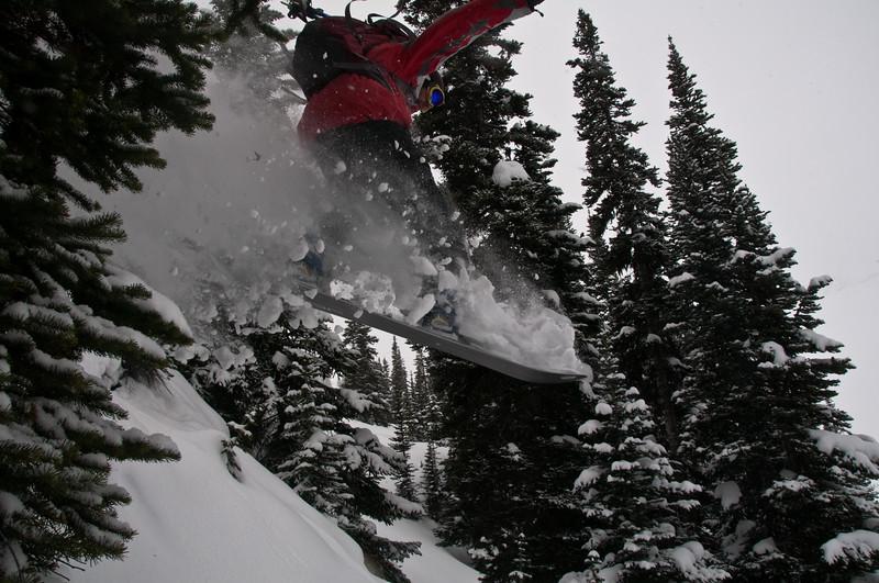 Whitecap_Alpine_2009_MPiche-123