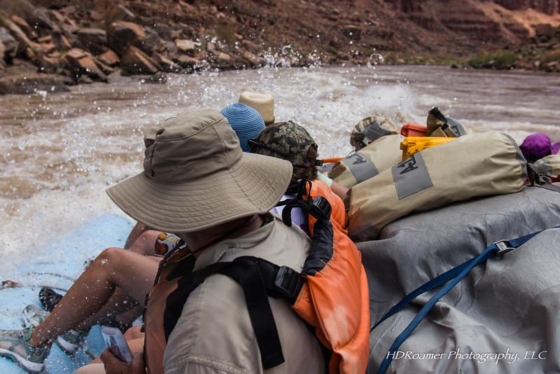 Grand-Canyon-2019-07-47.jpg