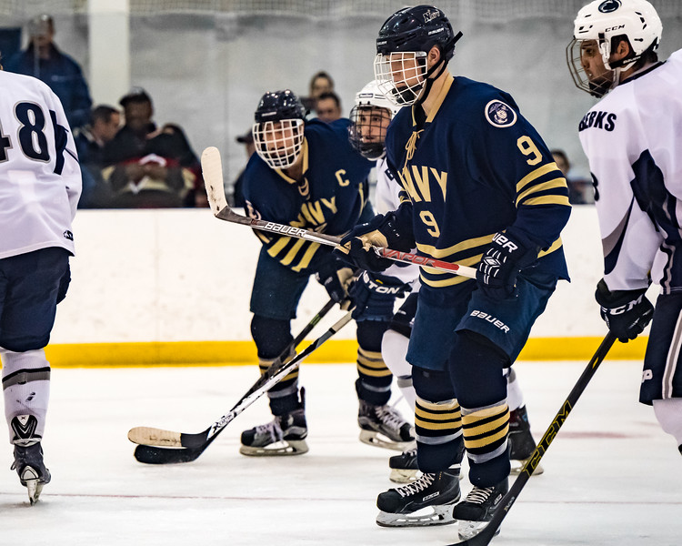 2017-01-13-NAVY-Hockey-vs-PSUB-200.jpg