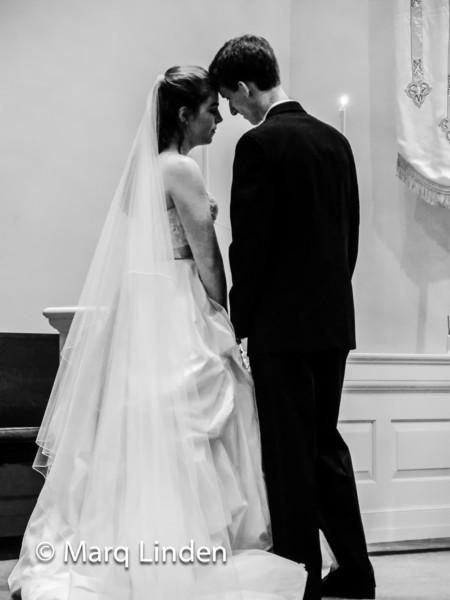 Travis and Emily Williams Wedding 120812082012-083-Edit.jpg