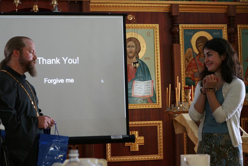 2009-Talk by Kathryn Saclarides-img_2914.jpg