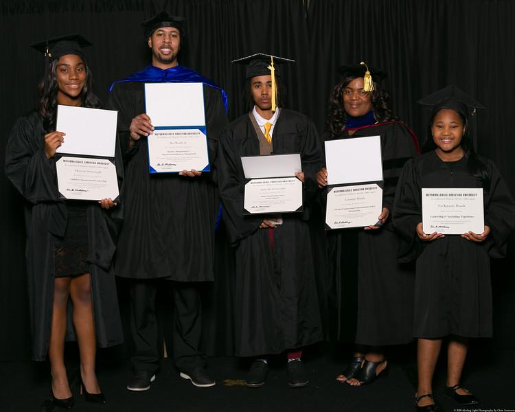 Graduation-429.jpg