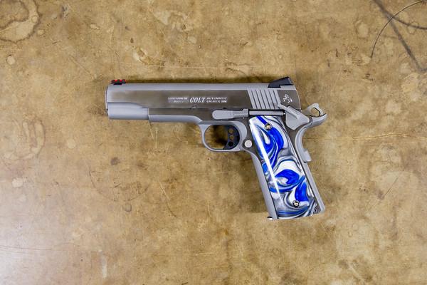 Sinnissippi Rod & Gun Club
