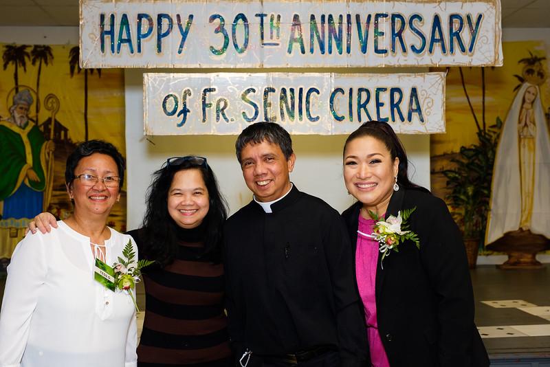 XH1 Fr. Senic Celebration-4.jpg