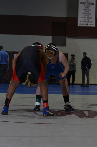 MSWA Intermediate State Tournament 006.JPG