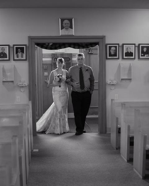 Wilfred & Lori (39).jpg