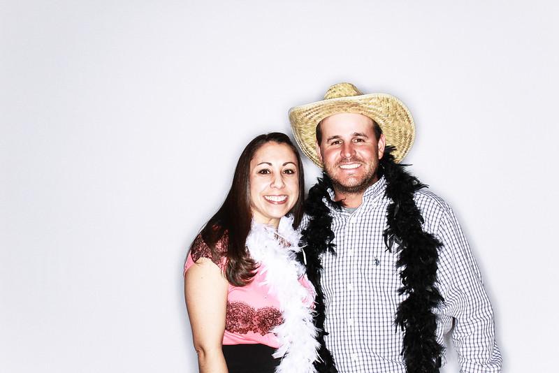 People's Bank Holiday Party-Denver Photo Booth Rental-SocialLightPhoto.com-153.jpg