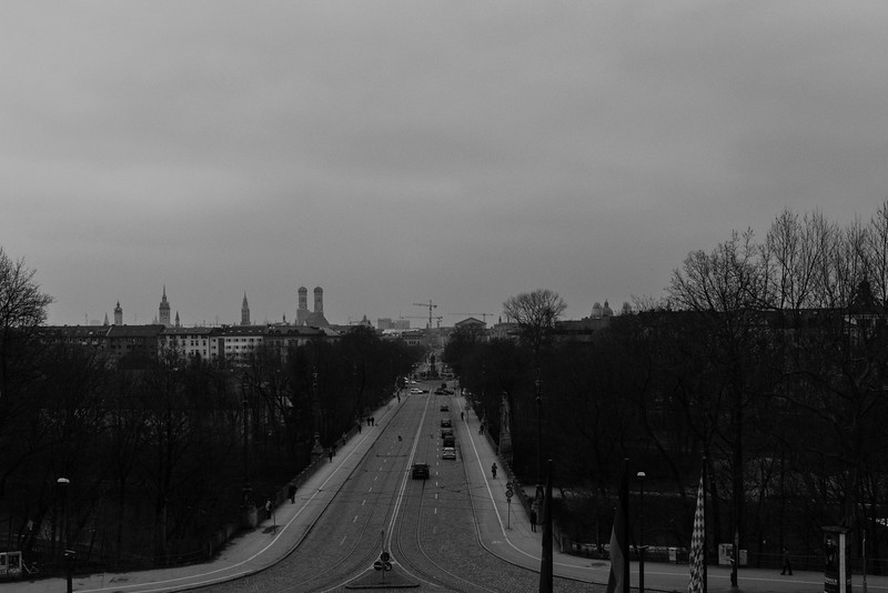 Munich_March_2015-92.jpg