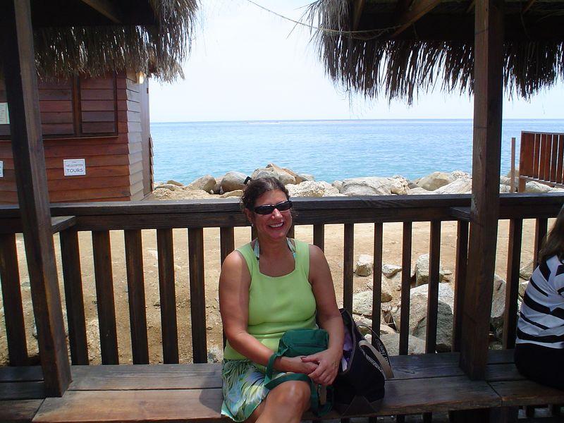 Aruba 2005 022.jpg