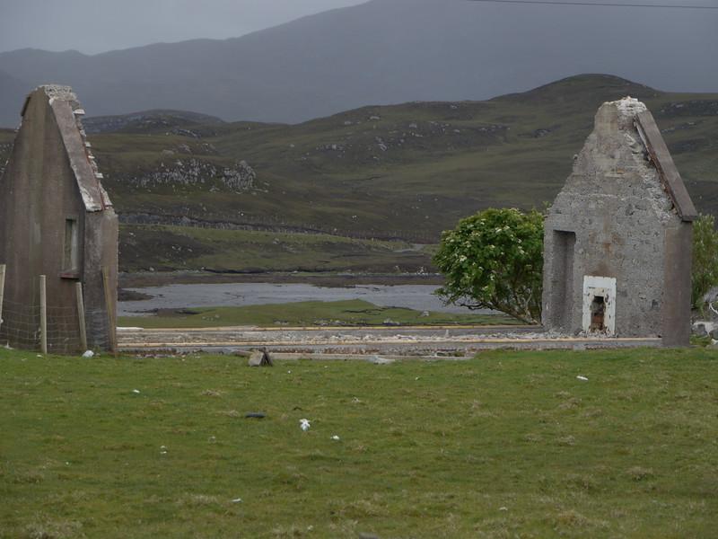 @RobAng Juni 2015 / Balallan, Harris (Western Isles/Outer Hebridies) /  Sgir'Uige agus Ceann a Tuath nan, Scotland, GBR, Grossbritanien / Great Britain, 40 m ü/M, 2015/06/21 16:37:11