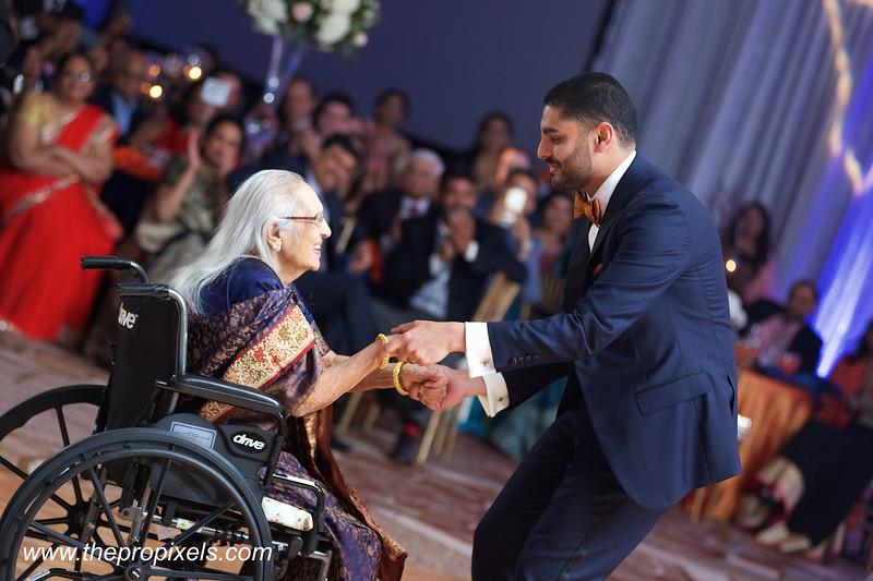 Khushbu-Wedding-2018-03-24-002537.JPG