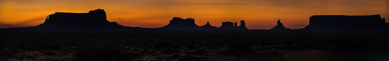 Moab Sunset Monument Valley sunset.jpg