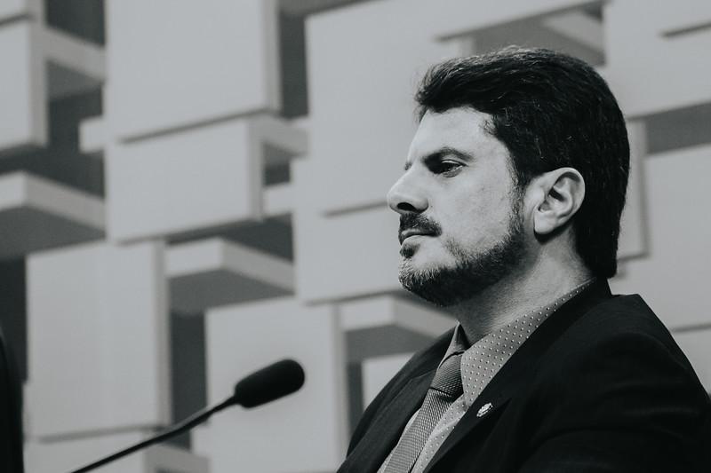 110419 - Senador Marcos do Val_18.jpg