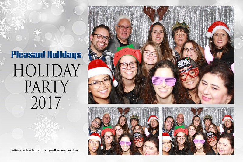 Pleasant_Holidays_Holiday_Party_2017_Prints_ (40).jpg