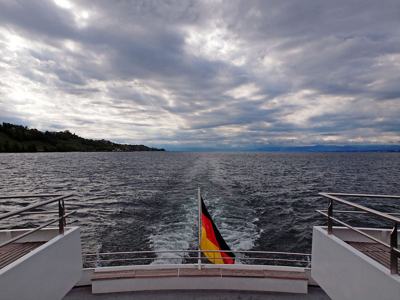 Bodensee bij Meersburg 24-05-14 (5).jpg