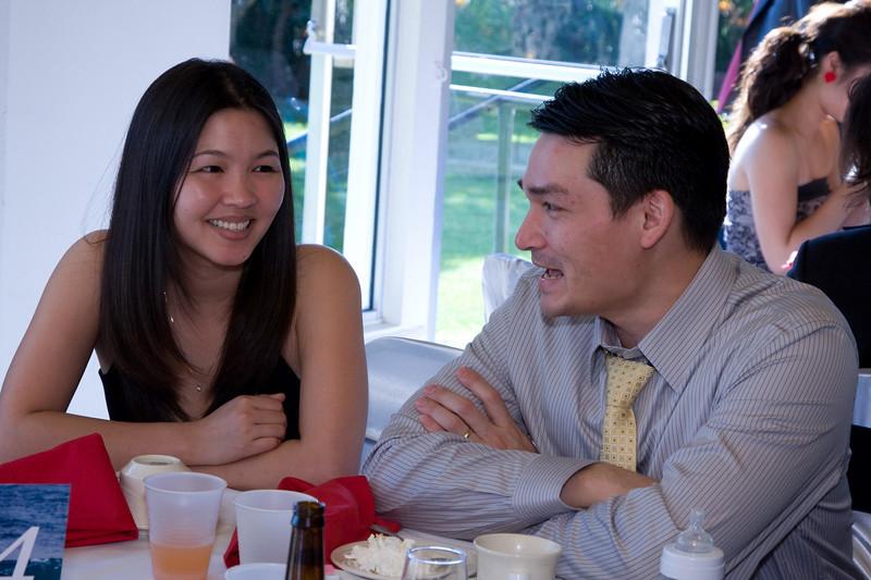 0901_Todd Erin Wedding_7852.jpg