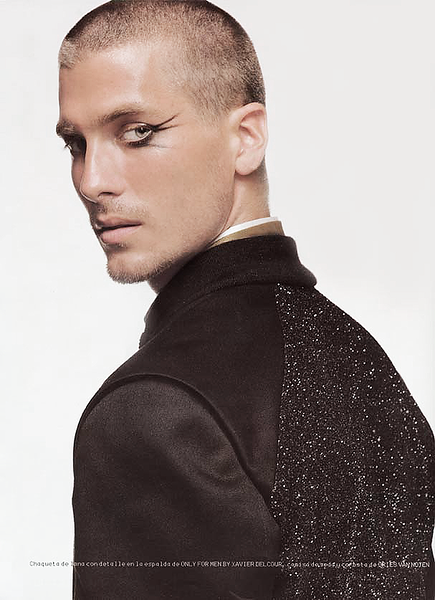 Creative-space-artists-hair-stylist-photo-agency-nyc-beauty-editorial-alberto-luengo-mens-grooming-male-model-2.png