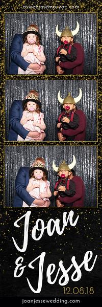 Joan & Jesse Yanez (1 of 47).jpg