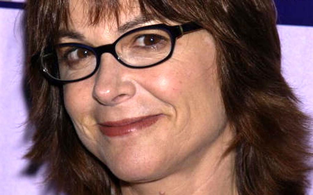 . Actress Dinah Manoff of �Empty Nest� is 59. (WireImage: Albert L. Ortega)