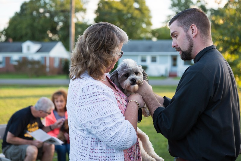 Blessing of the animals 10-3-2017 (154).jpg