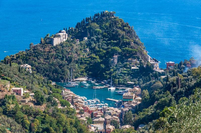Portofino-1.jpg