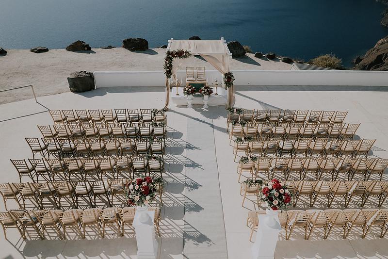 Tu-Nguyen-Destination-Wedding-Photographer-Santorini-Rocabella-Hotel-Euna-Ehsan-234.jpg