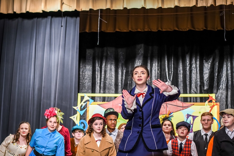 Mary Poppins-173.jpg