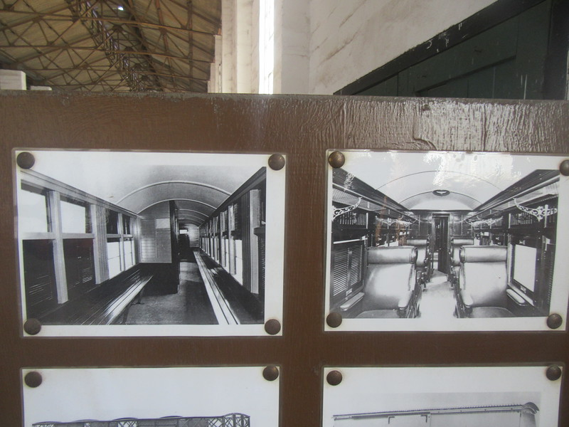 019_Freetown. Clin Town. National Railway Museum.JPG
