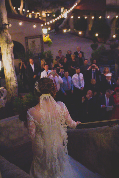 sunshyne_wedding_pix-41.jpg
