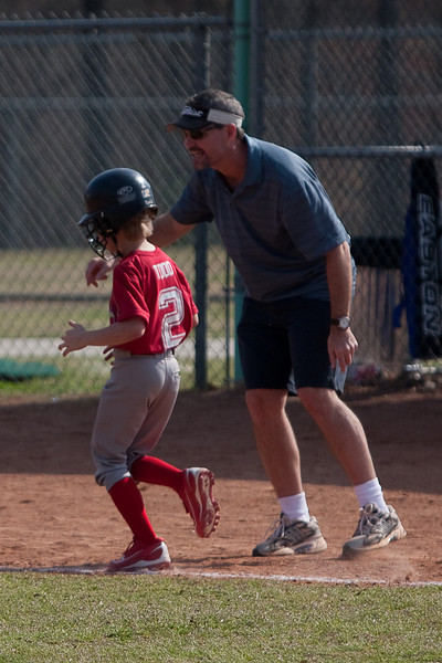 Cards Baseball 2011-0343.jpg