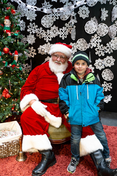 ChristmasattheWilson2018-25.jpg