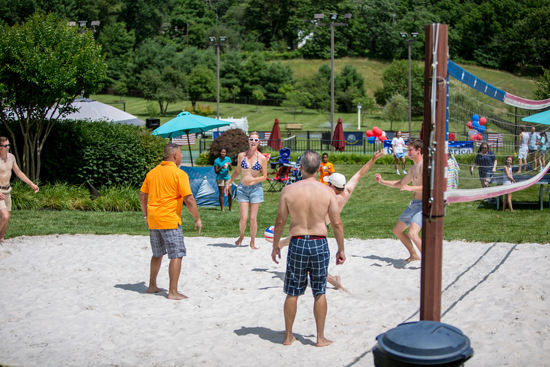 7-2-2016 4th of July Party 0047.JPG