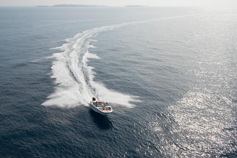 19 SPX Outboard (6).jpg