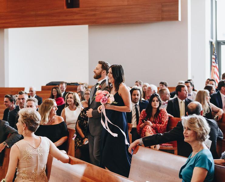 Zieman Wedding (149 of 635).jpg