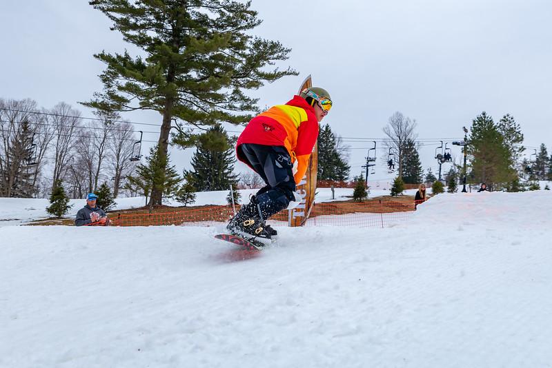 Mini-Big-Air-2019_Snow-Trails-77252.jpg
