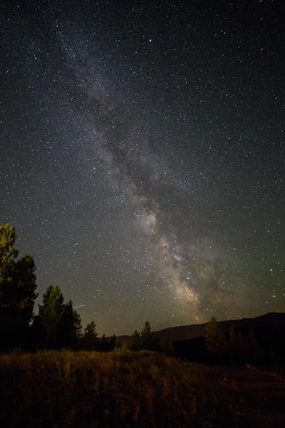 Suncadia-13.jpg