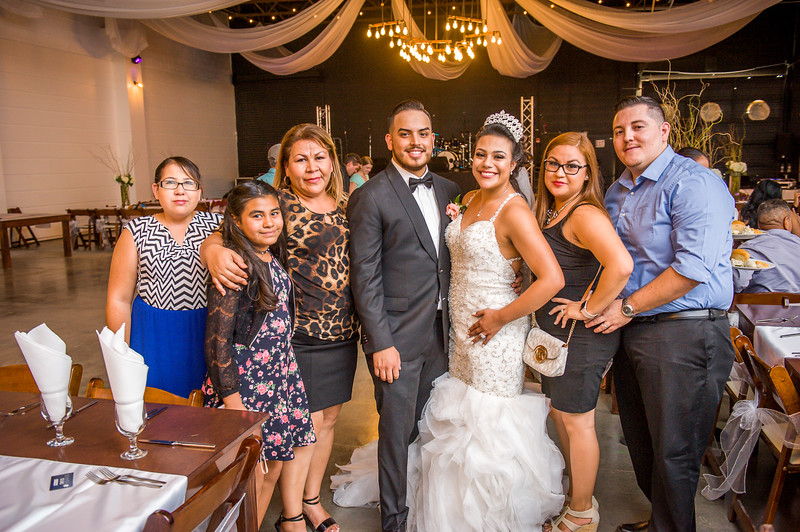 Valeria + Angel wedding -765.jpg