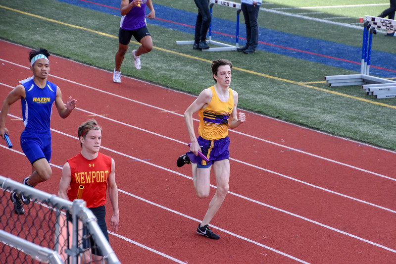 003 - 2018_03_31 - Relays Sequences.jpg