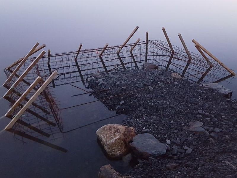 Dugnader for å lage landfeste til ny brygge med universiell utforming_ (5).jpg