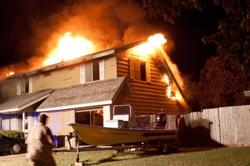 Fire Diomede-454.jpg