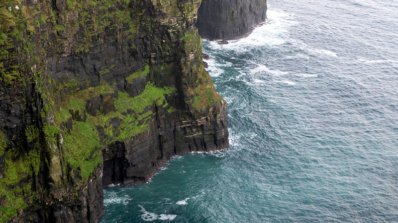 Ireland-Doolin-Cliffs-of-Moher-15.jpg