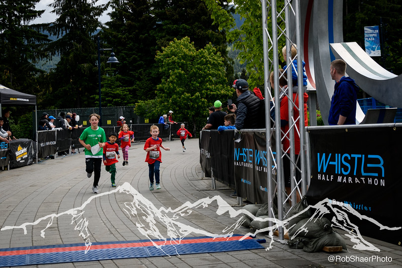 2018 SR WHM Finish Line-2467.jpg