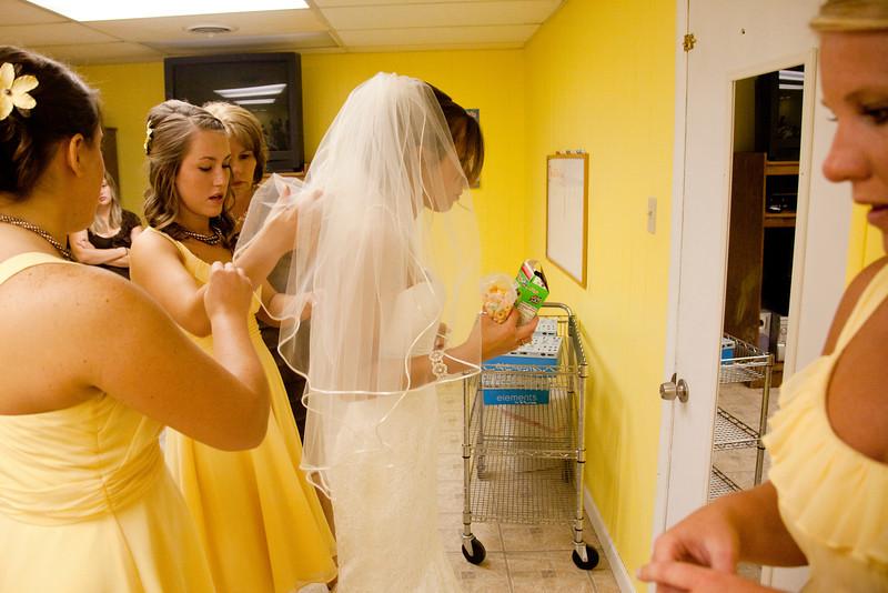 20100716_Wedding_0167.jpg