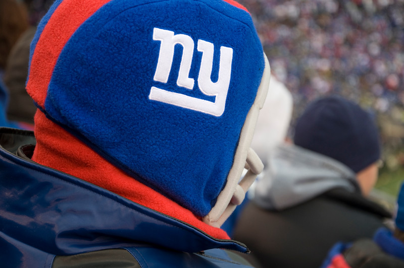 20120108-Giants-110.jpg