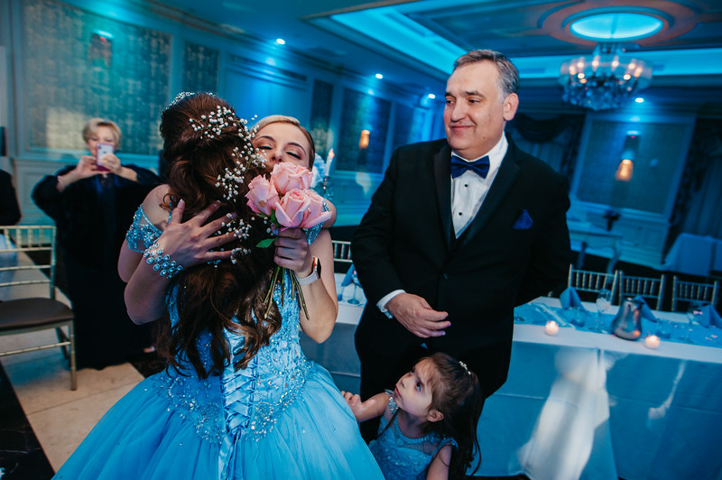 First Dance Images-281.jpg