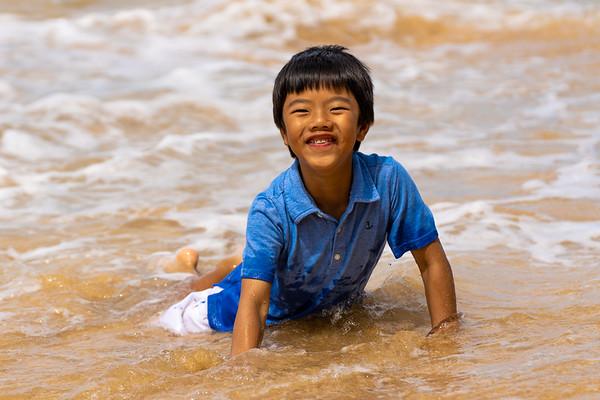 6-15-21 Liu Family, Makena Cove EDITED PHOTOS