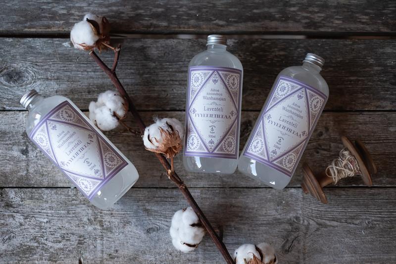 Saaren Taika wanhanajan laventeli pyykkietikka-2354.jpg