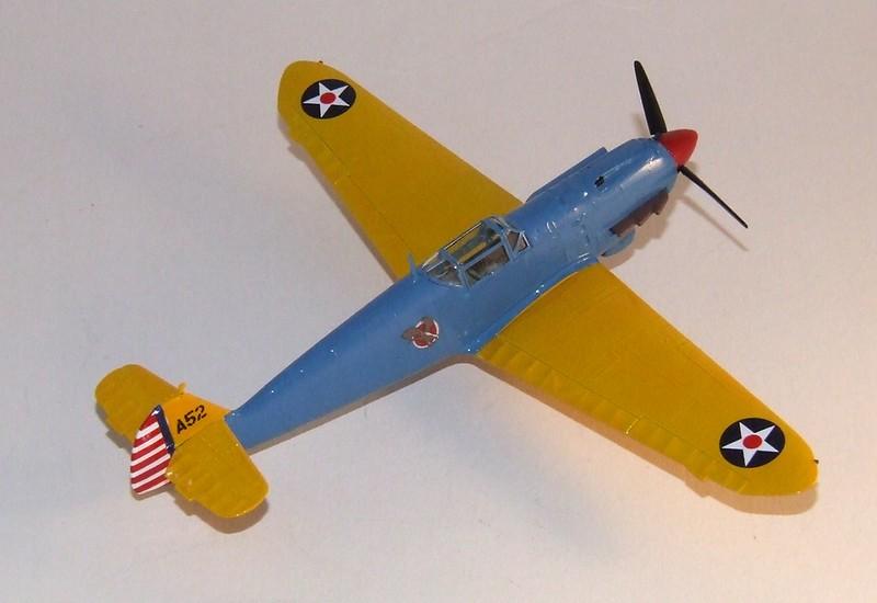 USAAC 109, 14s.jpg
