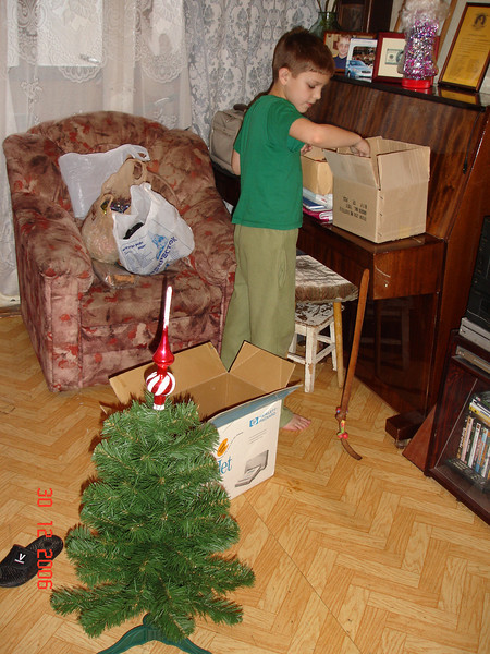 2006-12-31 Новый год - Кострома 002.JPG