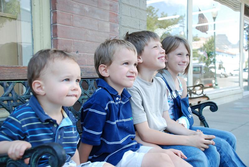 Pictures 08 08-11-08 thru 09-15-08 020.JPG